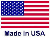 Made In America USA Ring Master Rubbing Oil, Osteoarthritis,Bursitis,Headaches,Stiff Neck,Back Muscle,Strains, Spasms,Carpal Tunnel Syndrome,Corns,Calluses,Tennis Elbow,Golfer's Elbow,Baseball Player's Elbow,Gout,Cramps
